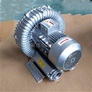 高壓旋渦式氣泵