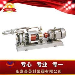MT-HTP高温磁力泵
