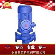 YG--管道油泵