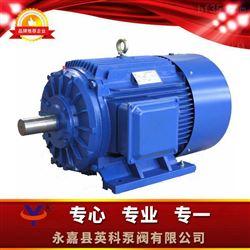 Y2三相异步电动机