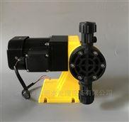 動加藥泵水處理自動投藥泵耐酸堿