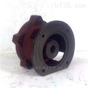 CDF2212-OAD2真空引水泵直聯架