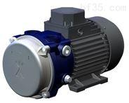 司倍克SPECK单级液环真空泵VI系列