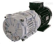 司倍克SPECK干式两级液环真空泵