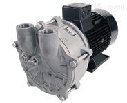 司倍克SPECK干式液环真空泵VG系列