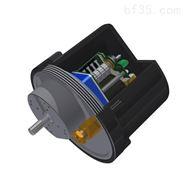 德国ARIS电动阀门执行器CL EX系列