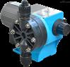JMW机械隔膜计量泵 耐腐蚀隔膜加药泵