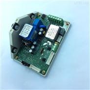 开关型电动执行器主控板SK-3W1-W-D-TK-B