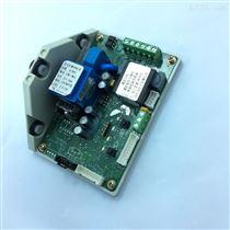 SK-3W1-W-D-TK-400VSK-3W1-W-B12-TK-400V数字型控制模块