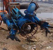 耐磨挖機泥漿泵-挖機液壓絞吸泵