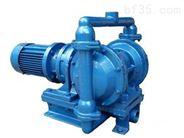 DBY系列电动隔膜泵