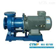 氟塑料磁力泵TMF-G/J/K