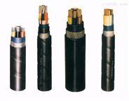 软芯屏蔽控制软电缆KVVRP