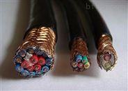 YBZ 3*6扁平电缆价格