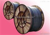rvsp电缆国家标准//rvsp电缆厂家