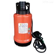 华乐士水泵 塑料潜水泵 沉水泵
