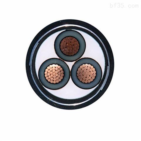 JHS潜水泵电缆, 大连JHS水下电缆~厂家