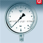 WALTEC壓力機