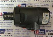 优势INTERMOT电机EPMZ-100