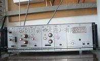 TENSOMETRIC张力仪