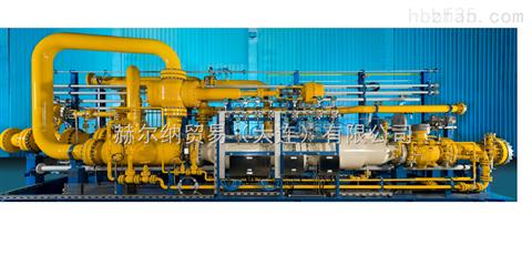 優勢供應AEL減速機-德國赫爾納(大連)公司