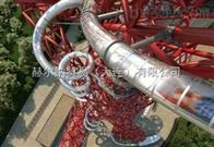 ArcelorMittal钢缆