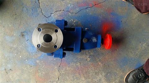 100-65-200型IH单级单吸化工泵厂家