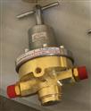 预热氧减压阀15RP102