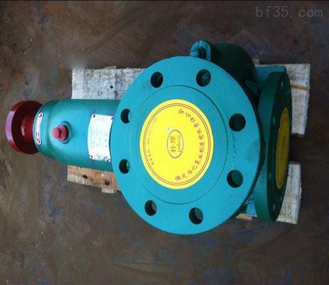 200-150-250A型单级单吸离心清水泵厂家直销