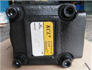 特價供應VQ25-52-L-LAA-02臺灣KCL葉片泵