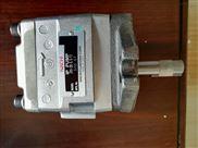 日本不二越泵IPH-3B-10-20