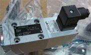 萬福樂雙控電磁閥WDPFA06-ACB-S-10-G24/WD