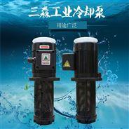 直联式循环泵 TC系列冷却泵