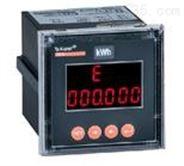 安科瑞多功能直流電能表分流器或者霍爾接入