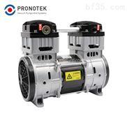普诺克HP-300V活塞真空泵