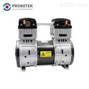 普诺克HP-1800H无油活塞真空泵