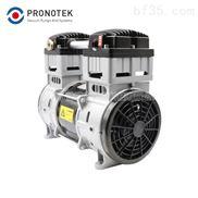 普诺克HP-550H无油活塞真空泵