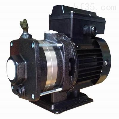 不銹鋼多級泵 直聯式離心泵