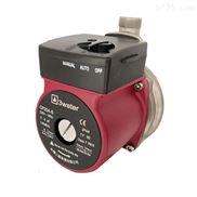 CP25-120AS耐磨不锈钢热水家用屏蔽泵