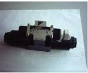 供應日本DAIKIN電磁閥LS-G02-7CA-25-EN-645