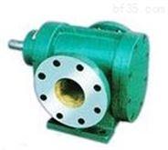 冷凍機專用齒輪泵 冰機油泵 潤滑油泵