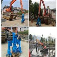 連云港清淤泵-新型液壓直驅挖掘機泥漿泵-低損耗更高效