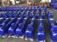 G35-1單螺杆泵