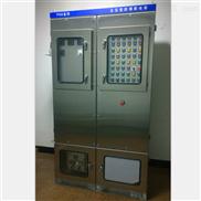 PXK-防爆分析小屋正壓型防爆配電柜現貨
