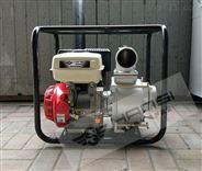 泥浆水泵4寸汽油机泵组大流量*售价