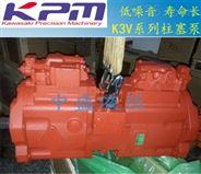 惠州小金专业维修推土机泵车