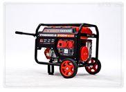 3kw单相汽油发电机价格