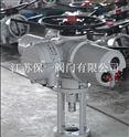 中国IQC罗托克系列电动执行机构