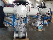 中国IQC罗托克阀门电动装置