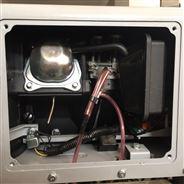 房车底置发电机